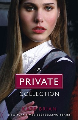A Private Collection By Brian, Kate